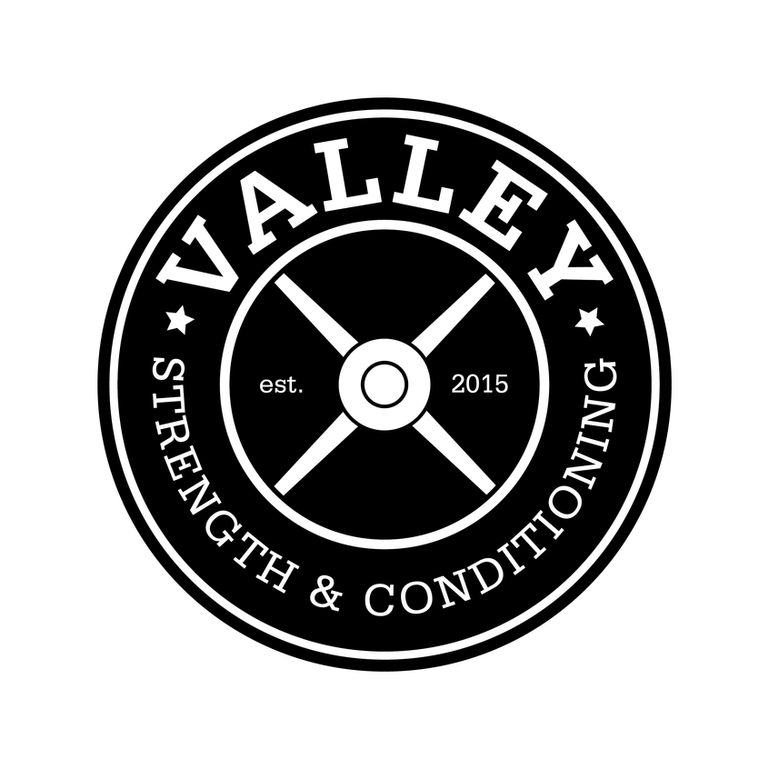 Valley Strength & Conditioning